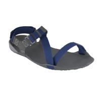Z-Trek Sport Sandal Xero Shoes