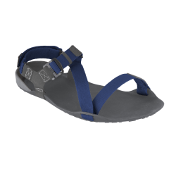 Z-Trek Sport Sandal Xero Shoes
