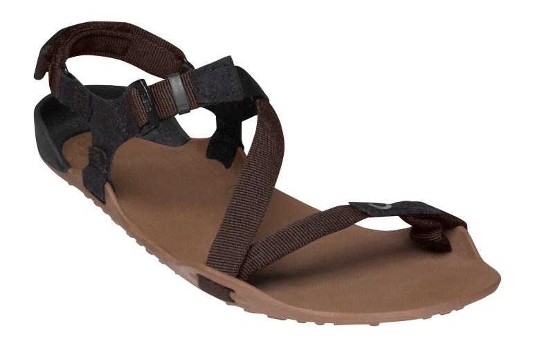8cbacb73fd25 Z-Trek Lightweight Sport Sandal - Men - Xero Shoes