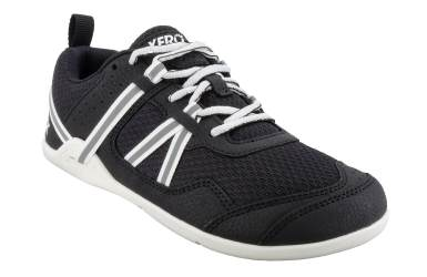 f451aa63f3d1 The Best Barefoot Running Shoes for Men and Women - Xero Shoes