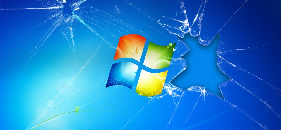 Windows Consulting