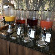 breakfast-juices-station