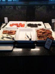 hot-breakfast-selection-final