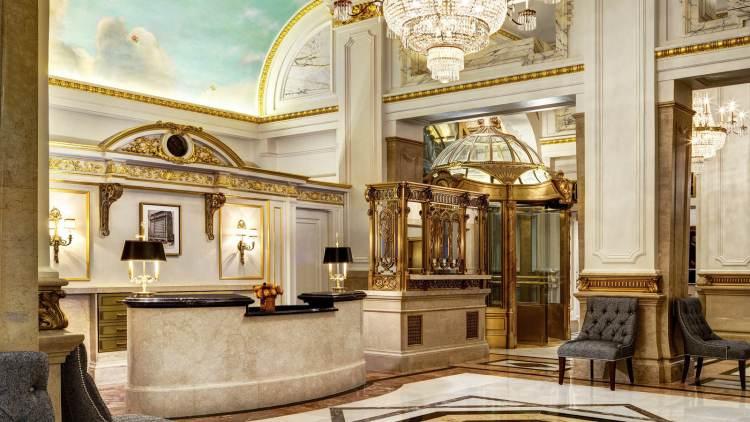 str81lo-158764-Lobby.jpg