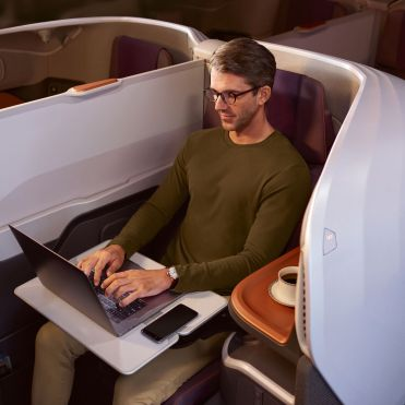 Business Class_02_preview (1)