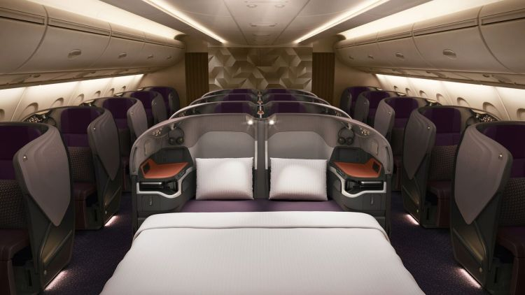 SQ A380 Business Class double bed.jpeg