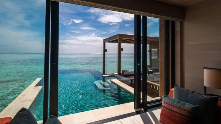 FS Kuda Huraa Maldives.jpeg