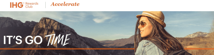 IHG Accelerate Q1 2018 version
