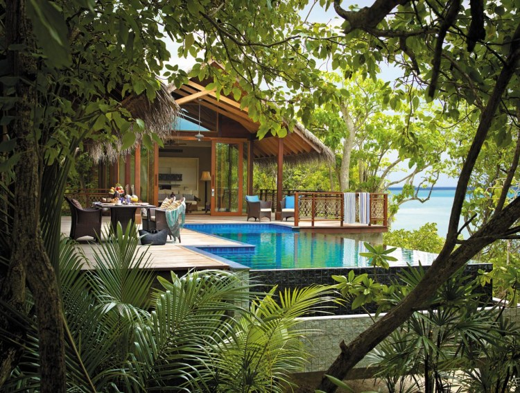 SL Villingili Maldives - Tree House Villa.jpg