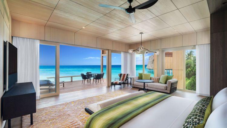 StR Maldives Coastal-Villa-Master-Bedroom.jpg