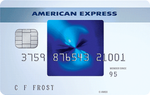 The_American_Express_Rewards_Low_Rate_Credit_Card