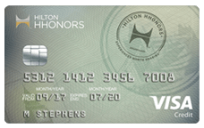 hiltonhhonors-card-selector.png