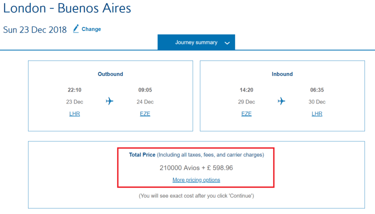 BA more expensive pricing 1.png