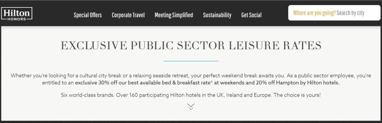Hilton Public Sector 1 (2018 version).png