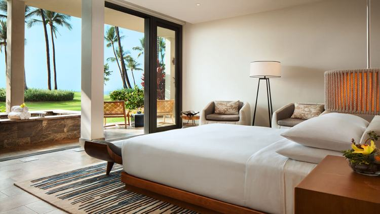 Andaz-Maui-at-Wailea-Resort-P196-Presidential-Guestroom