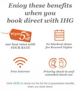 IHG-Points-Purchase-Sidebar-650x722 (1).jpg