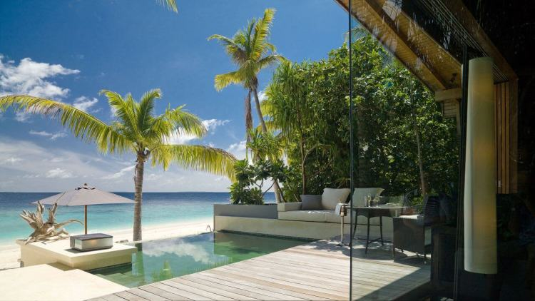 Park-Hyatt-Maldives-P107-Park-Pool-Villa-Ocean-View