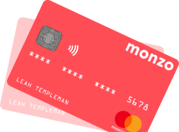 Monzo card 2.png