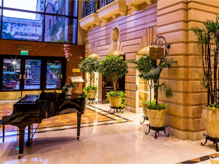 intercontinental-buenos-aires-lobby