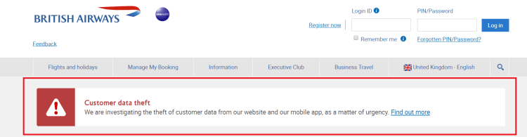 BA data theft website notifications.png
