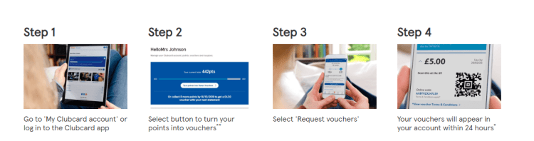 Tesco Faster Vouchers 2 (1).png