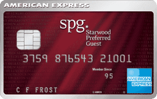 UK_AXP_The_Starwood_Preferred_GuestCredit_Card_from_American_Express