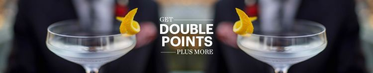 ihg-rewards-club-q3-double-points-eur-us-ice-en-hero-cb1-1920x380-lvp-mvp (1)
