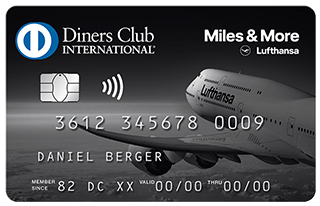 card-mm-diners