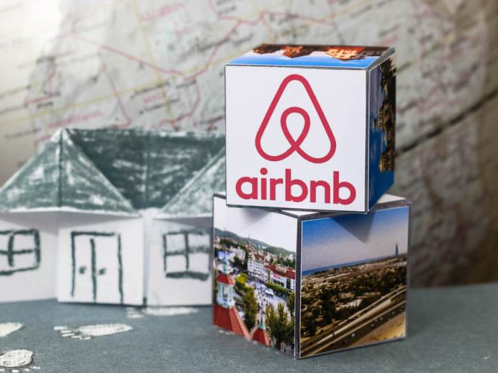 Airbnb travel misc image