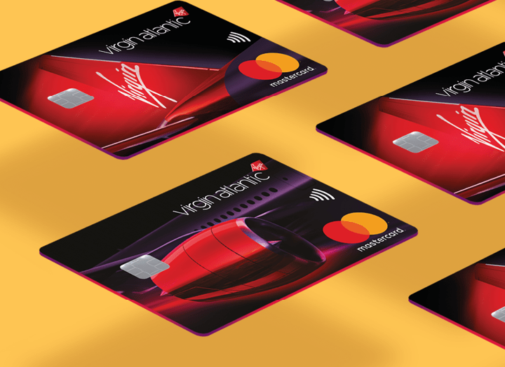 Virgin cc enhanced bonus 2