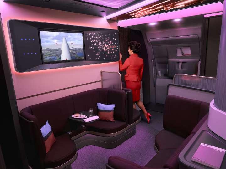 Virgin_Atlantic_The_Loft (1)
