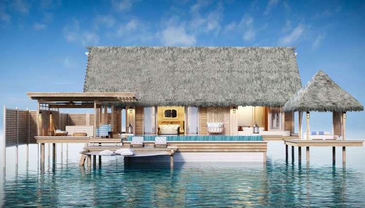 Waldorf_Maldives_Ithaafushi_1BR_WaterVilla_HR (1)