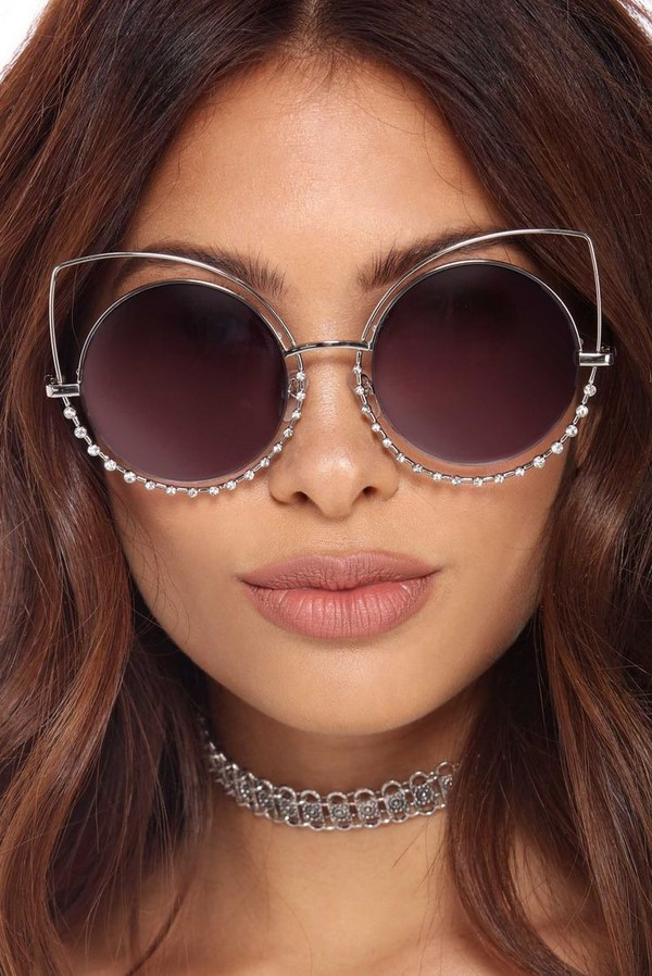 Women S Sunglasses 2019 2020 Trends Eyewear For Your Face