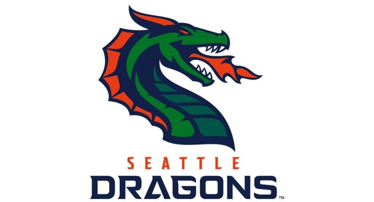 Seattle Dragons | Coaching Staff, Rosters and Latest News