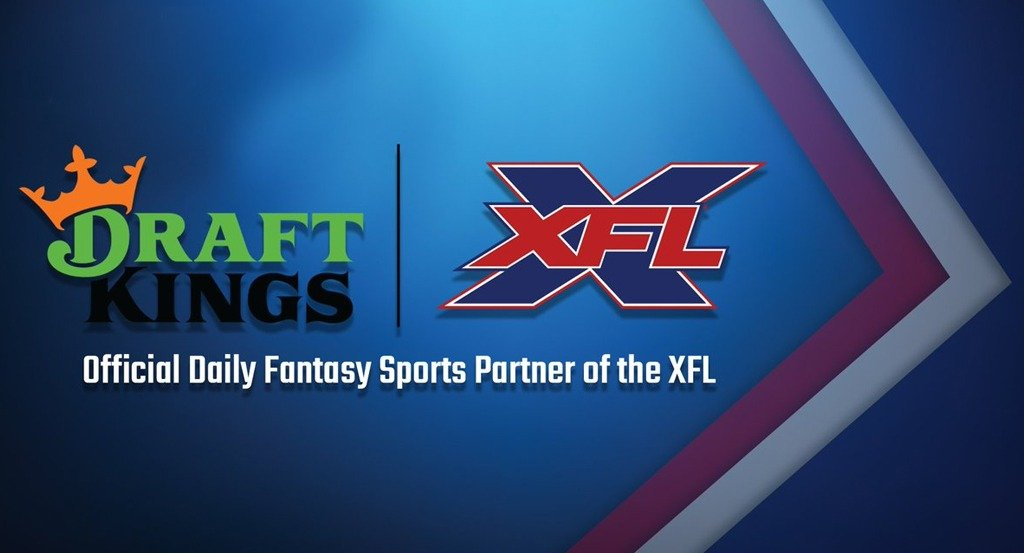 Week 3 Fantasy Rankings & DFS Cheat Sheets from A&A Fantasy Football