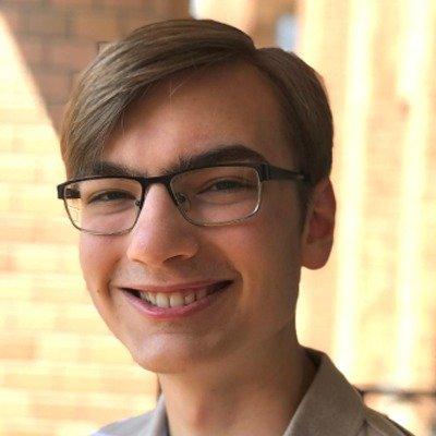 Gavin Semler | XFL Newsroom