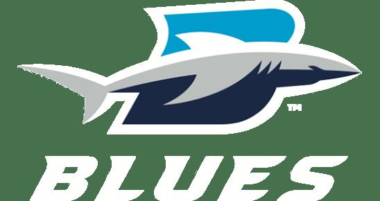 Blues   The Spring League
