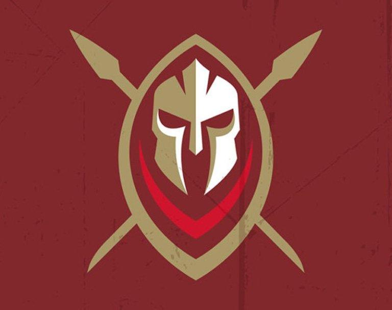 TSL Conquerors | Latest news, rumors, scores and more...