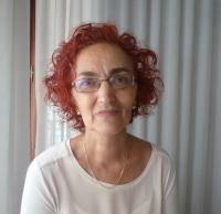 Mª Ángeles López