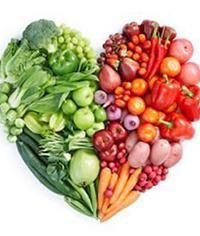 foodheartweb