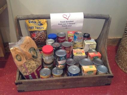 foodshelpdonations