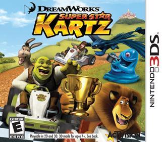 Portada-Descargar-Rom-DreamWorks-Super-Star-Kartz-USA-3DS-Multi7-Espanol-Gateway3ds-Emunad-Sky3ds-Mega-xgamersx.com
