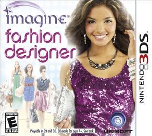 Portada-Descargar-Roms-3DS-Mega-CIA-Imagine-Fashion-Designer-USA-3DS-Multi3-Espanol-Gateway3ds-Sky3ds-CIA-Emunad-xgamersx.com