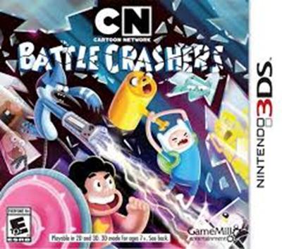 Portada-Descargar-Roms-3DS-Mega-cartoon-network-battle-crashers-eur-3ds-multi-espanol-Gateway3ds-Sky3ds-CIA-Emunad-Roms-Xgamersx.com