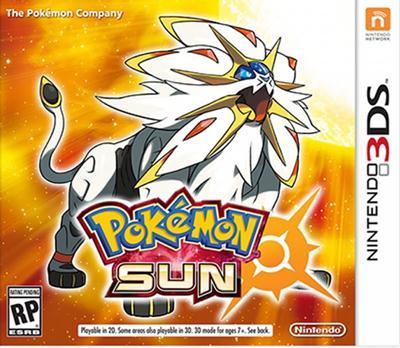 Portada-Descargar-Roms-3DS-Mega-pokemon-sun-usa-3ds-retail-version-multi-espanol-fixeado-Gateway3ds-Sky3ds-CIA-Emunad-Roms-3DS-xgamersx.com
