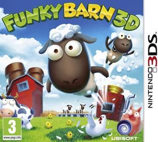 Portada-Descargar-Roms-3ds-Mega-Funky-Barn-3D-EUR-3DS-Multi5-Espanol-Gateway3ds-Sky3ds-Emunad-Mega-xgamersx.com
