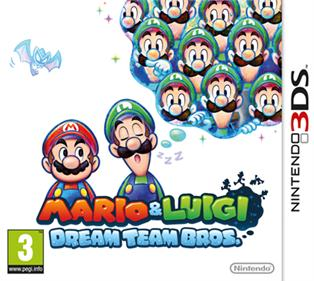 Portada-Descargar-Rom-3DS-Mega-Mario-and-Luigi-Dream-Team-USA-3DS-Multi3-Espanol-Gateway3ds-Gateway-Ultra-Emunad-Roms-Mega-xgamersx.com