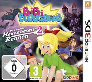 Portada-Descargar-Roms-3DS-MEGA-Bibi-Blocksberg-Das-grobe-Hexenbesen-Rennen-2-EUR-3DS-Multi2-Gateway3ds-Sky3ds-Emunad-xgamersx.com