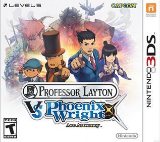 Portada-Descargar-Roms-3ds-Mega-Professor-Layton-Vs-Phoenix-Wright-EUR-3DS-Multi3-Espanol-Gateway3ds-Sky3ds-Emunad-CIA-xgamersx.com