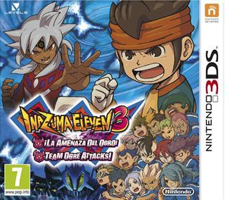 Portada-descargar-Rom-Inazuma-Eleven-3-La-Amenaza-del-Ogro-EUR-3DS-Español-Ingles-Mega-xgamersx.com